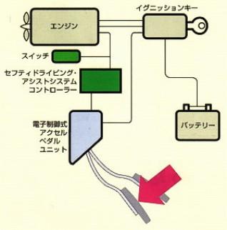 image4.jpg(14419 byte)